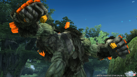 pso20120907_003838_008_convert_20120907005619.png