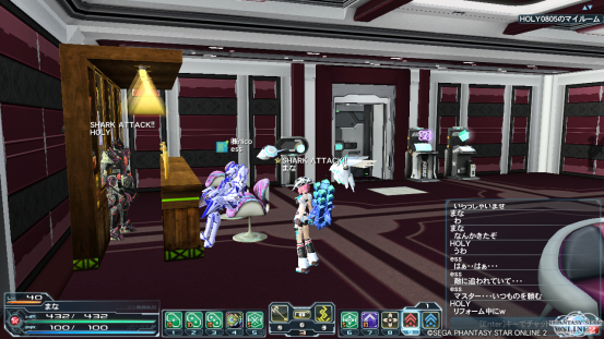 pso20120910_000044_001_convert_20120910192721.png