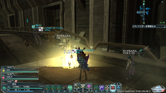 pso20121028_225250_001_convert_20121029192636.png