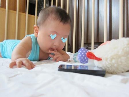 11_20120905211600.jpg