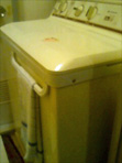 _044-1短編洗濯機