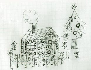 _044お菓子の家2