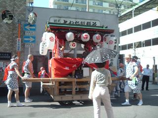_043-7中崎町祭り2
