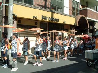 _043-7中崎町祭り4