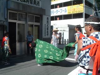 _043-7中崎町祭り5