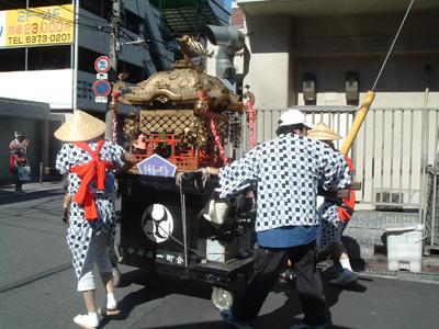 _043-7中崎町祭り8