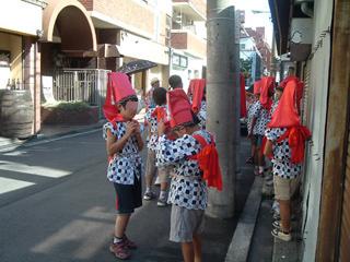 _043-7中崎町祭り7-1