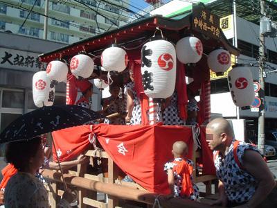 _043-7中崎町祭り1-1