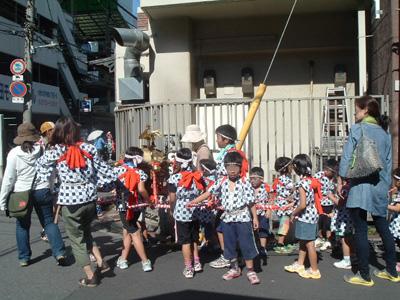 _043-7中崎町祭り3-1