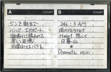 _043-5カセット稲垣3