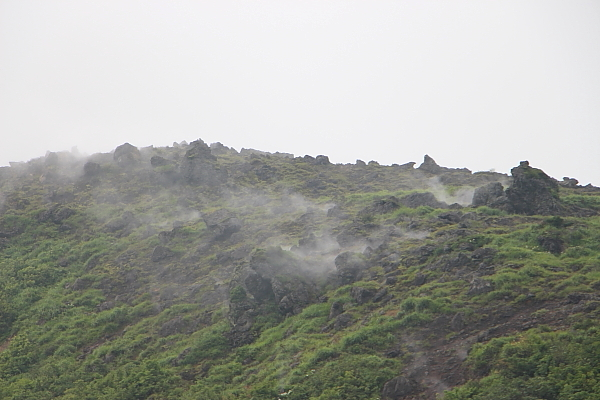 14栗駒山登山8