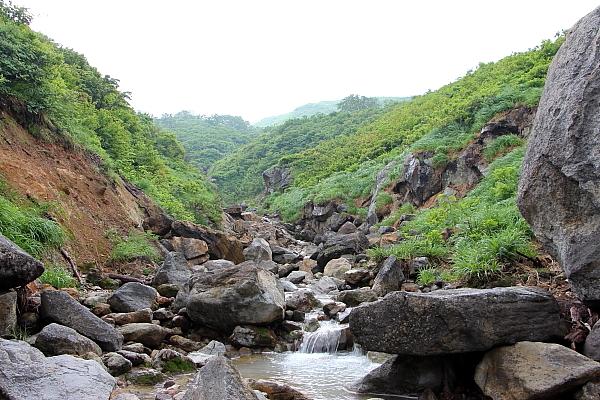 14栗駒山登山11