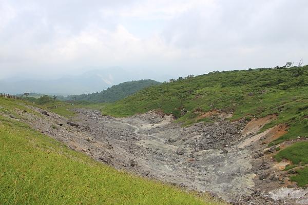 14栗駒山登山15