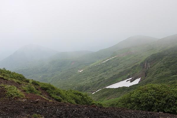 14栗駒山登山22