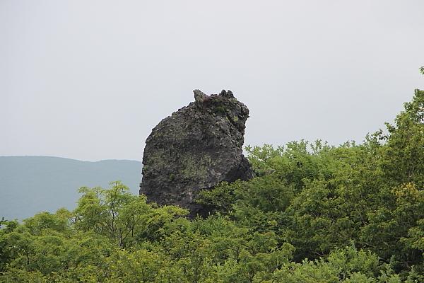 14地嶽釜14