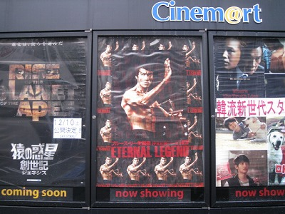 BRUCELEE-eternal-Legend5.jpg