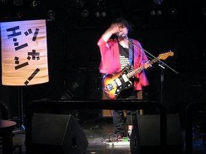 akihabara-club-goodman10.jpg