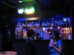 akihabara-club-goodman3.jpg