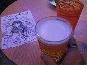 akihabara-club-goodman5.jpg