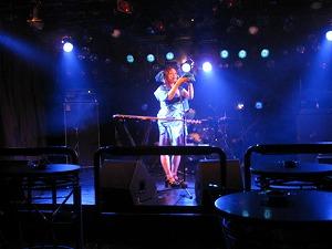 akihabara-club-goodman7.jpg