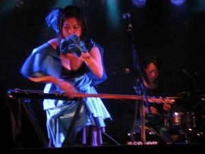 akihabara-club-goodman9.jpg