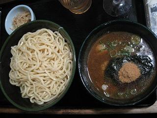 akihabara-darumanome5.jpg