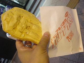 akihabara-gundam-cafe5.jpg