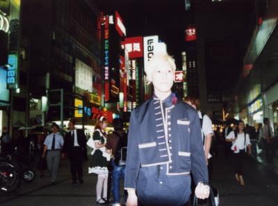 akihabara12.jpg