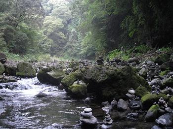 amanoiwato-shrine11.jpg