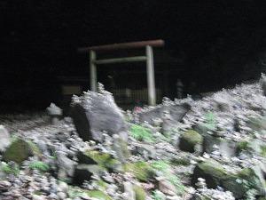 amanoiwato-shrine12.jpg