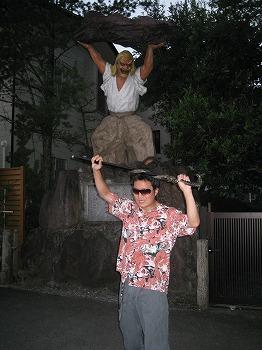 amanoiwato-shrine15.jpg
