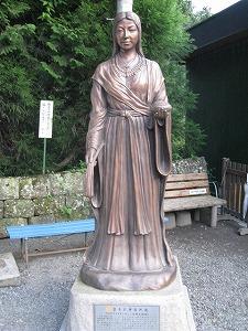 amanoiwato-shrine2.jpg
