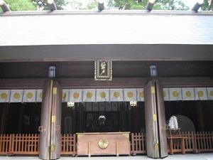 amanoiwato-shrine5.jpg