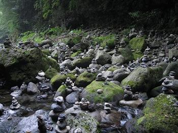 amanoiwato-shrine9.jpg