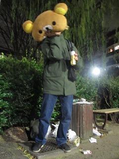 araiyakushi17.jpg