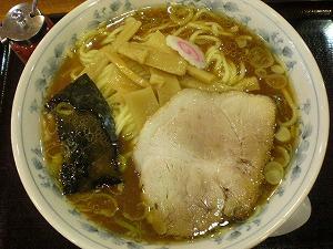asagaya-TAISYOKEN22.jpg