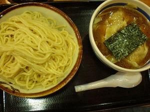 asagaya-TAISYOKEN23.jpg