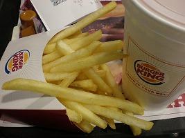 asagaya-burgerking11.jpg