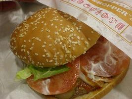 asagaya-burgerking13.jpg