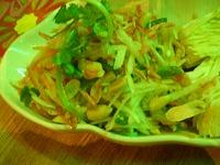 asagaya-dao-thai40.jpg