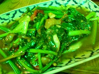 asagaya-dao-thai42.jpg