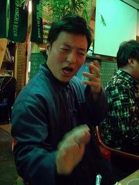 asagaya-dao-thai52.jpg