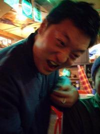 asagaya-dao-thai53.jpg