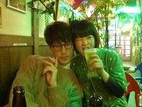 asagaya-dao-thai55.jpg