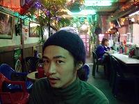 asagaya-dao-thai56.jpg