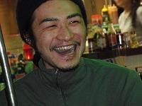 asagaya-dao-thai57.jpg
