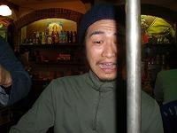 asagaya-dao-thai58.jpg