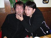 asagaya-dao-thai59.jpg