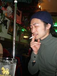 asagaya-dao-thai62.jpg