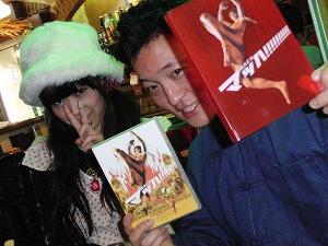 asagaya-dao-thai65.jpg
